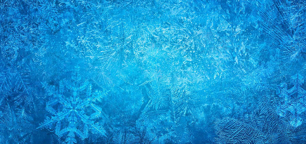 frozen-background.jpg