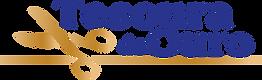 logo_tesoura_dourado_degradê_e_azul.png