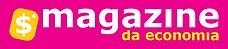Logo Magazine da Economia.png