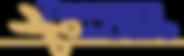 Logo Tesoura de Ouro-2.png