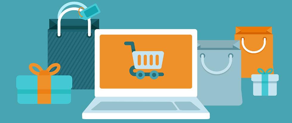 vouchers-online.jpg