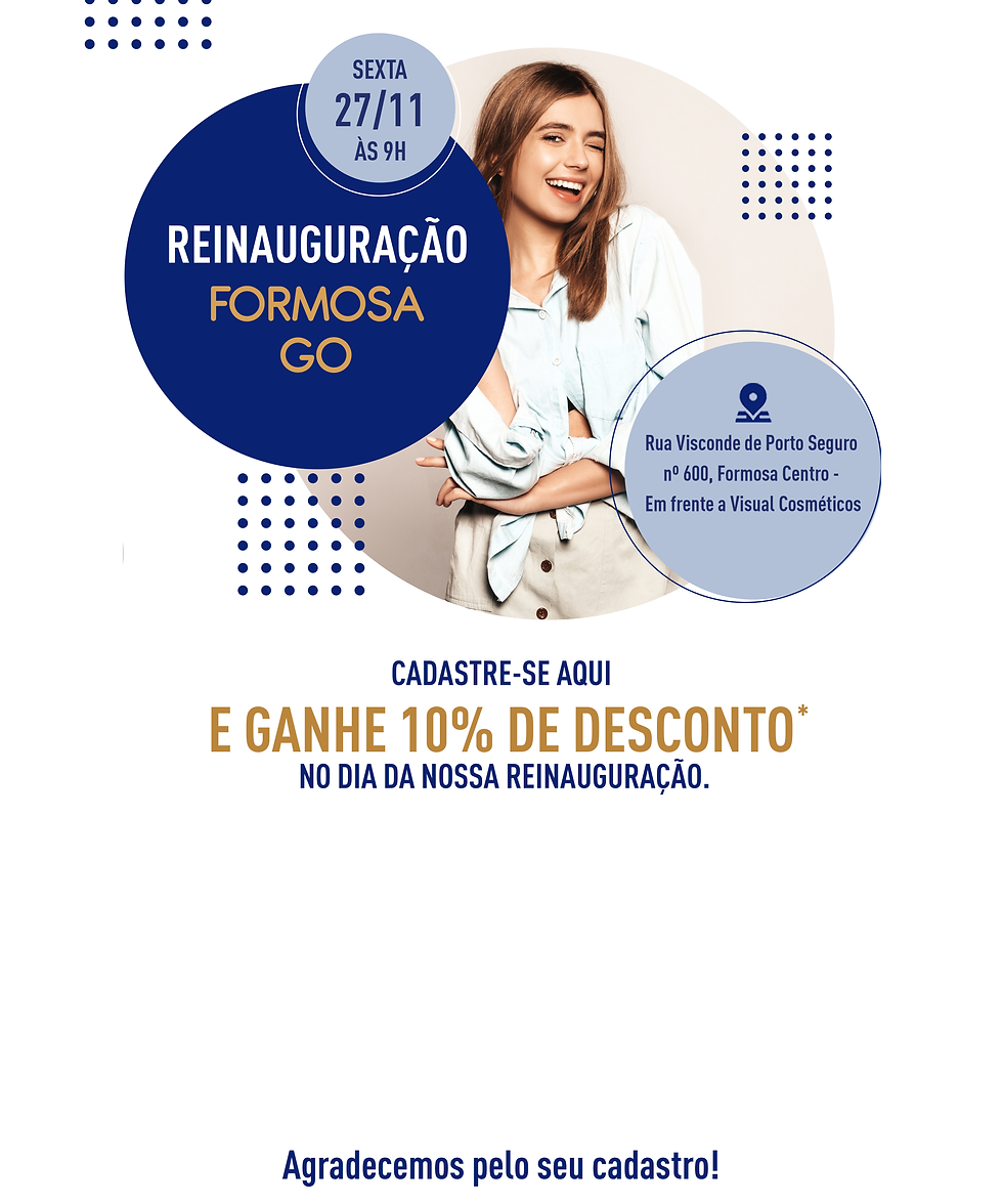 landing-page-Formosa.png