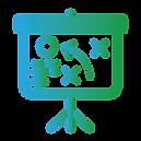 icon-Make-plan-01.png