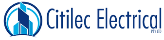 Citilec Electrical Logo