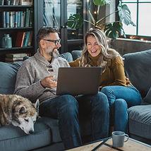 home-life-retirement-min.jpg