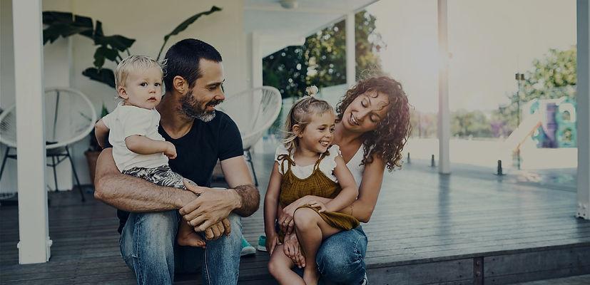 Services-family-min.jpg