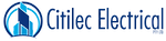 Citilec Electrical Logo