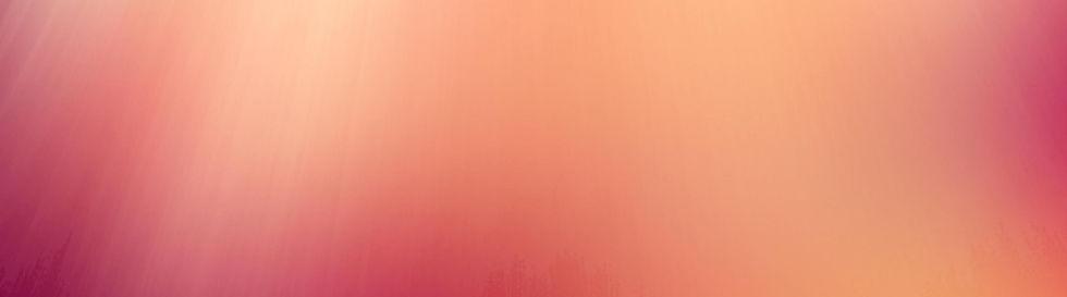 Pink%20Orange_edited.jpg