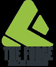 TFLQ_Race Logo_V1.png