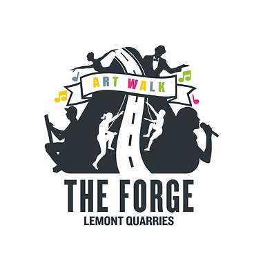 Art Walk_The Forge_Slate and Color-01.png