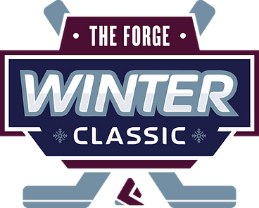 WinterClassic_Logo.png