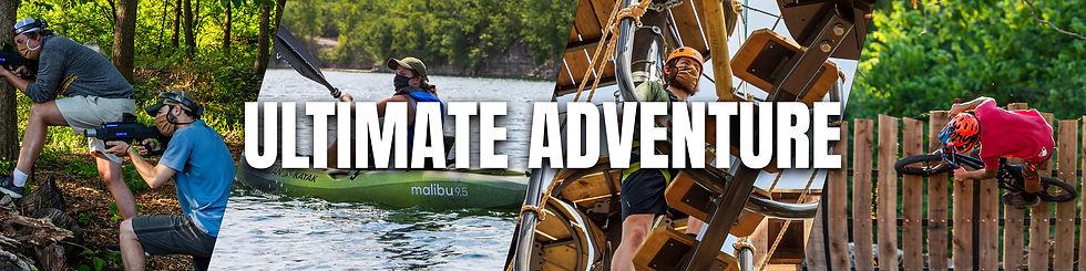 Ultimate Adventure Banner v2.jpg