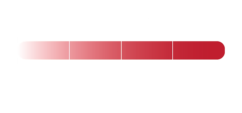 Fear Factor Scale-white.png