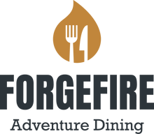 forgefire_logo_color.png