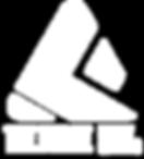 Copy of LQAP Logo_R2_Blank copy - WHITE.