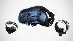HTC-VIVE-Cosmos-VR-Headset-Featured-imag
