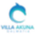 villa_akuna_logo_color.png
