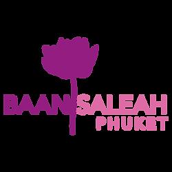 baan_saleah_logo_color.png