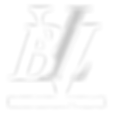 BLV Logo Small.png