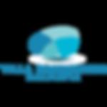 villa_rosemarine_logo_color.png