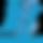 BLV Logo Color.png