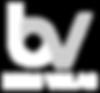 BV logo grey transparent.png
