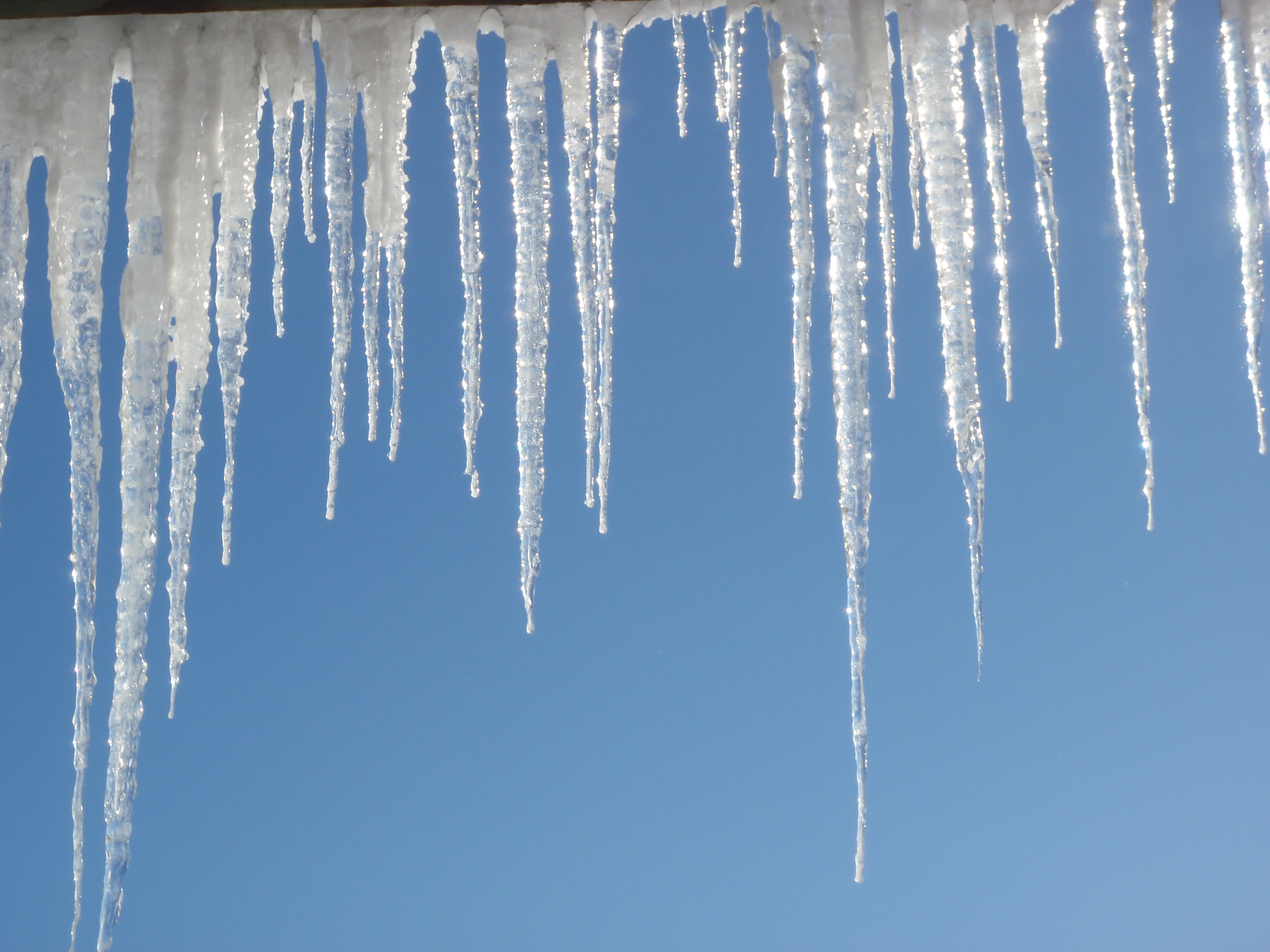 ICICLES-1