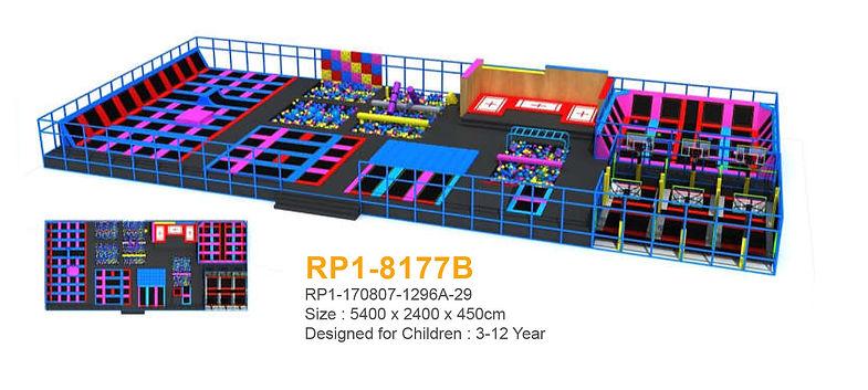 RP1-8177B.jpg