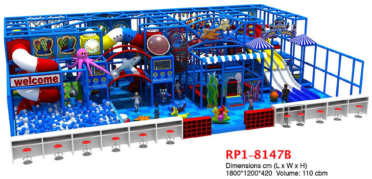 RP1-8147B.jpg