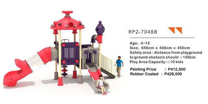RP2-7048B.jpg