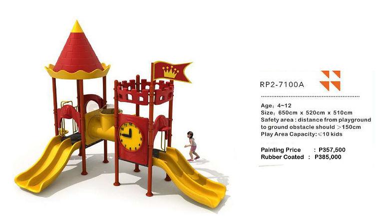 RP2-70100A.jpg