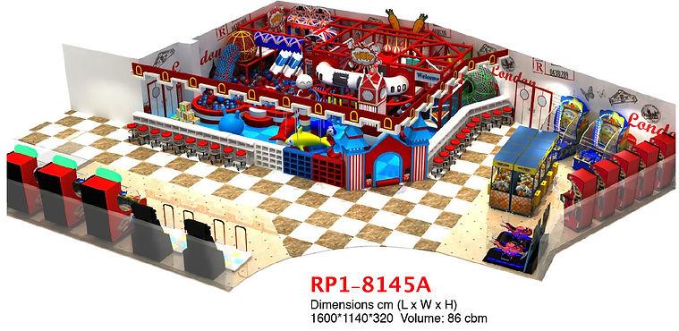 RP1-8145A.jpg