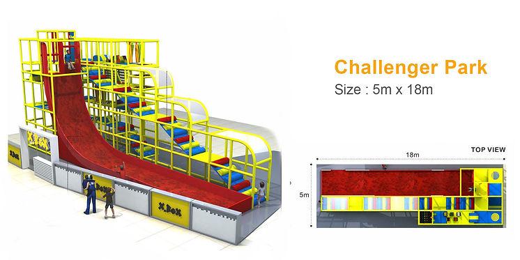 Challenger-Park.jpg