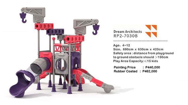 RP2-7030B.jpg
