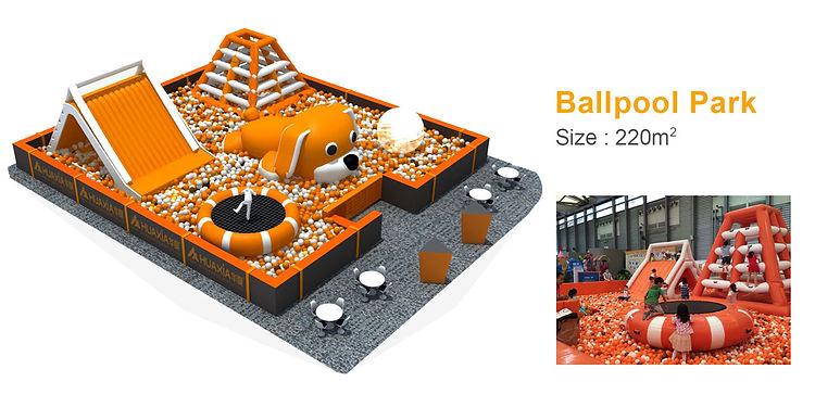 Ballpool-Park.jpg
