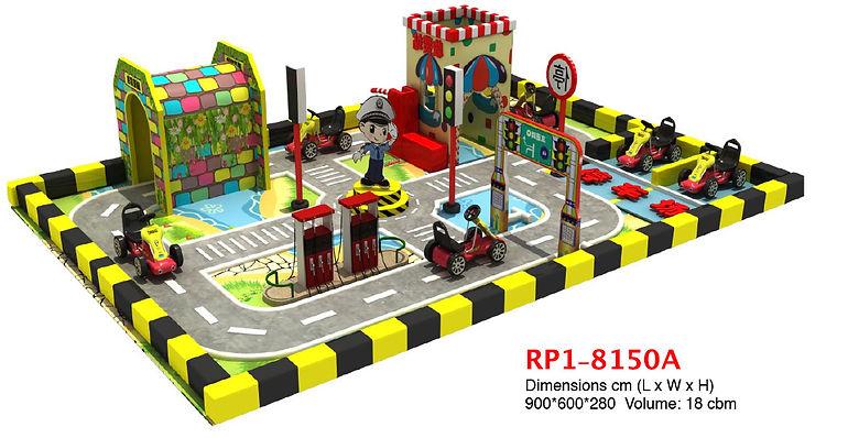 RP1-8150B.jpg
