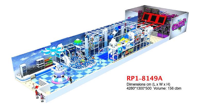 RP1-8149A.jpg