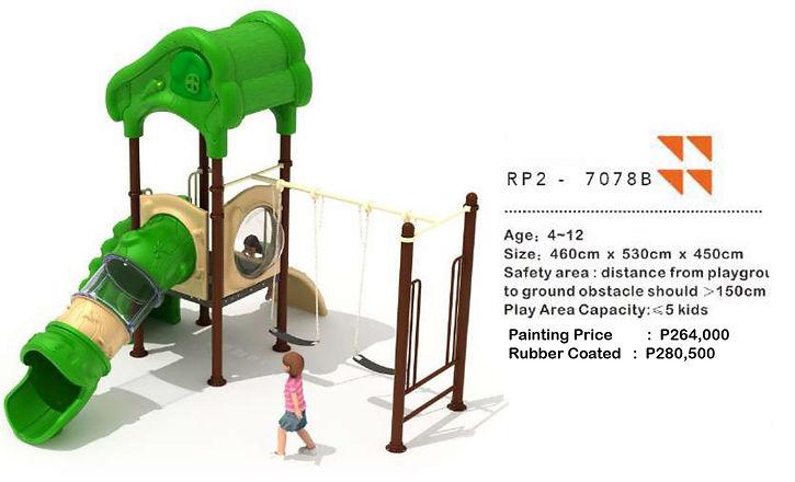 RP2-7078B.jpg