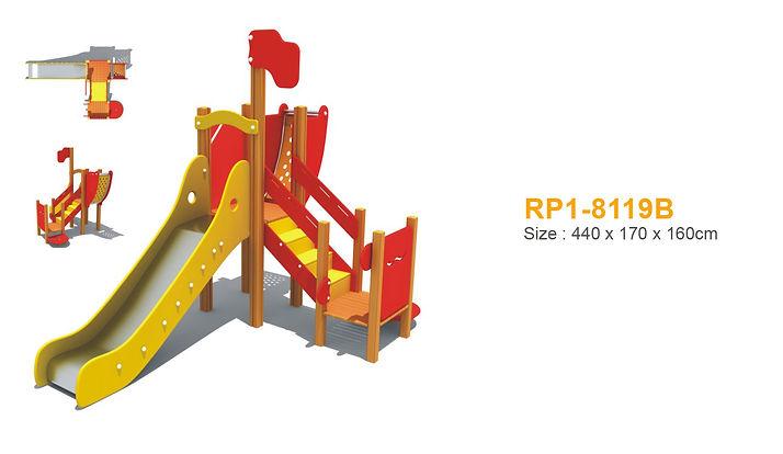 RP1-8119B.jpg