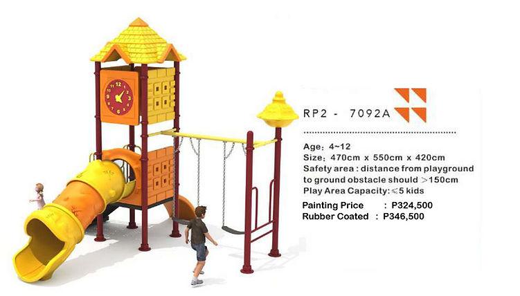 RP2-7092A.jpg