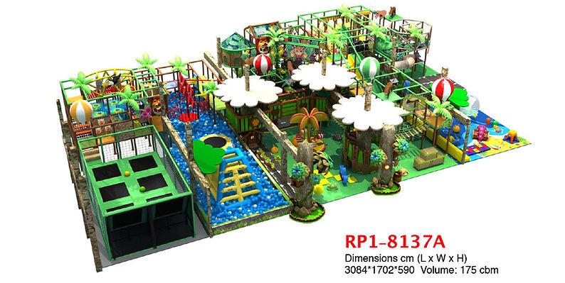 RP1-8137A.jpg