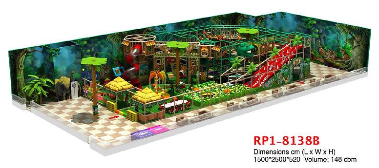 RP1-8138B.jpg