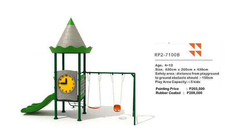 RP2-70100B.jpg
