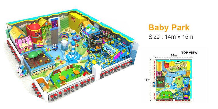 Baby-Park.jpg