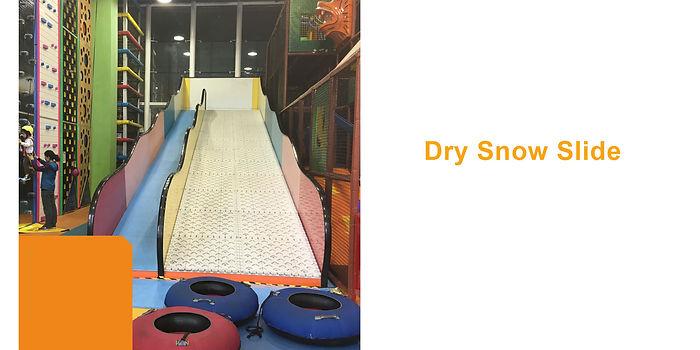 Dry-Snow-Ice-Park.jpg