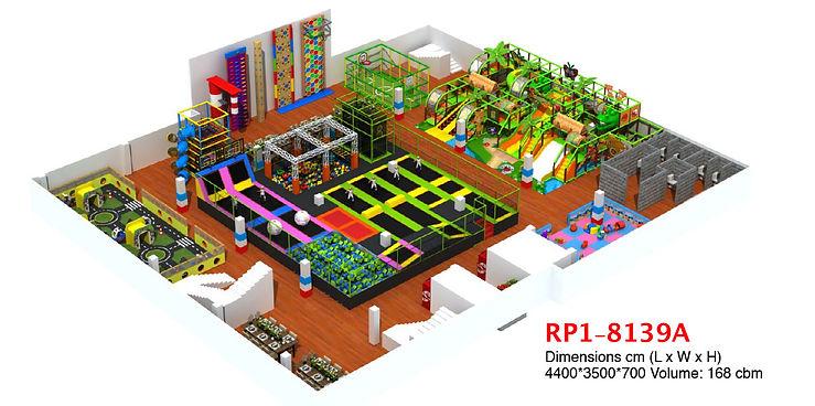 RP1-8139A.jpg