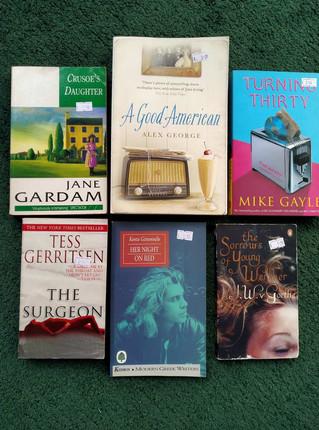 English Fiction 10.jpg