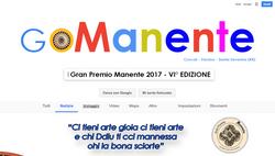 manifesto verticalecopertina.png