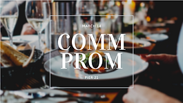 comm prom graphic.png