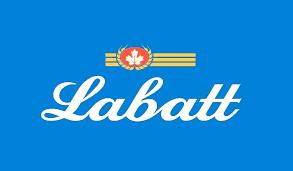 Labatt Partnership